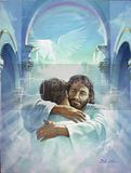 Jesus Hug Graphics | Jesus Hug Pictures | Jesus Hug Photos